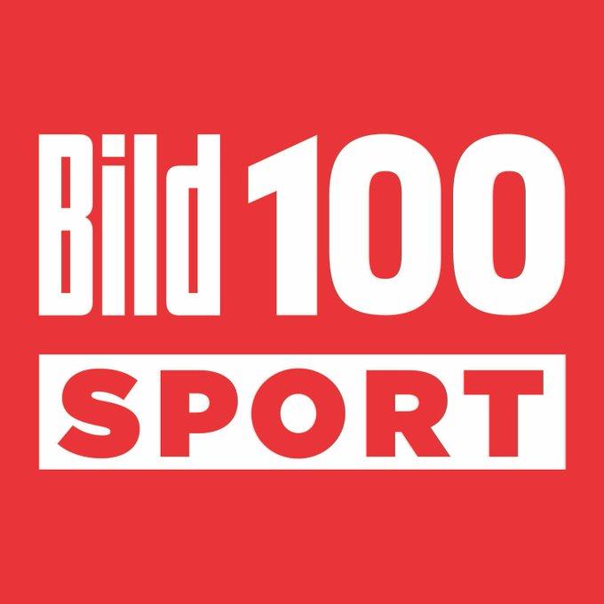 #bild100sport Foto