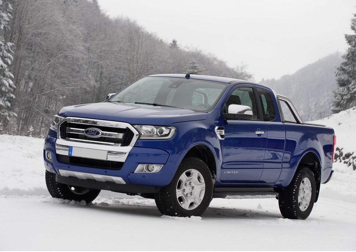 Uzivatel Tilsun Leasing Na Twitteru Ford Ranger Leasing Deal We Currently Have Some Stunning Commercial Leasing Deals Including The Ford Ranger 3 2tdci Wildtrak Auto From 259 99 Vat Per Month You Can Find All