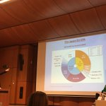 Japan's ambassador to the EU, Kazuo Kodama, details the Japan-EU EPA #EUIA18