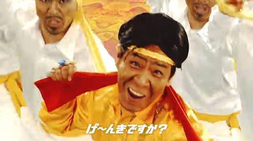 前川守賢 hashtag on Twitter