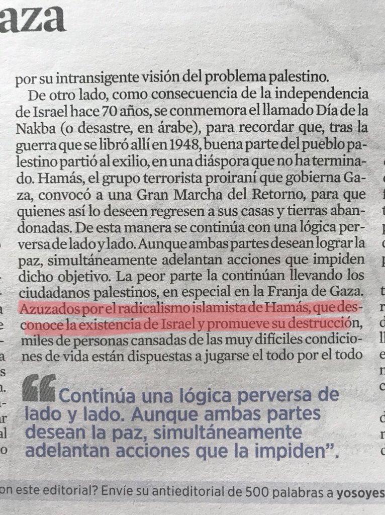 Marco Sermoneta 🇮🇱 on Twitter: \