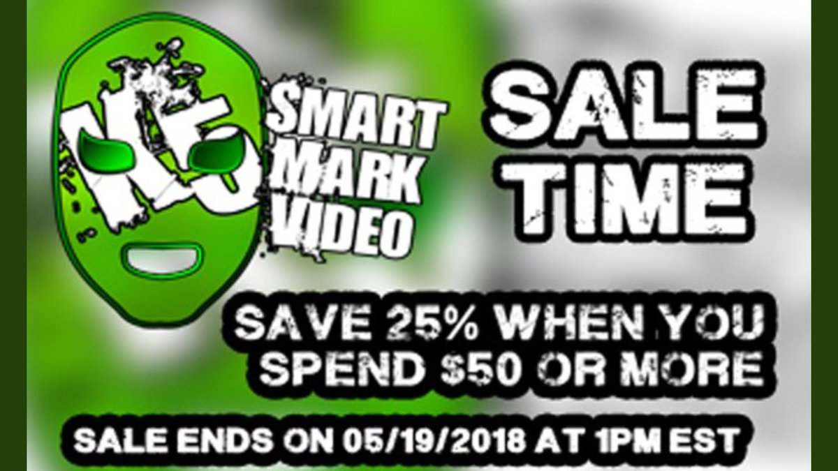 Support your favorite promotion and save some $$$ @aiwrestling @FreelanceUndrgd @A1Wrestling @combatzone @H_2_0WRESTLING @ACWwrestling @stlanarchy @FreelanceWres @BLabelPro @IWAMidSouth @IWCwrestling @RWAPRO @AAWPro @WeAreGloryPro @IWAEastCoast