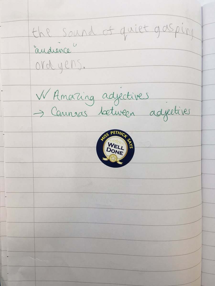 Wlfs Primary On Twitter We Have Been Writing Poetry In Year 1 This