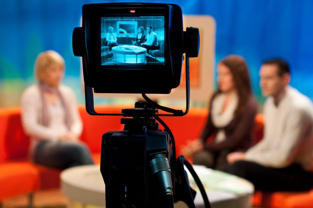 É na próxima segunda (21/5) o seminário Programas educativos de ciência e cultura na TV brasileira, com Rosa Helena de Mendonça, pesquisadora do grupo de pesquisa Currículos, Redes Educativas e Imagens (Uerj), e Walmir Cardoso, gerente de conteúdo da TV Escola, do MEC.