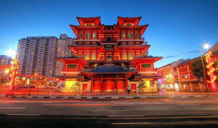 Vadodara Mayor to visit China, Rajkot Municipal Commissioner and Councillors travel to Singapore