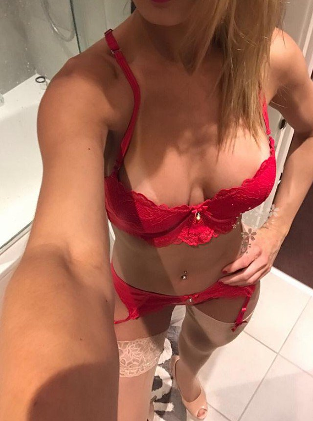 High In Canberra See All Offers On Locanto Escorts