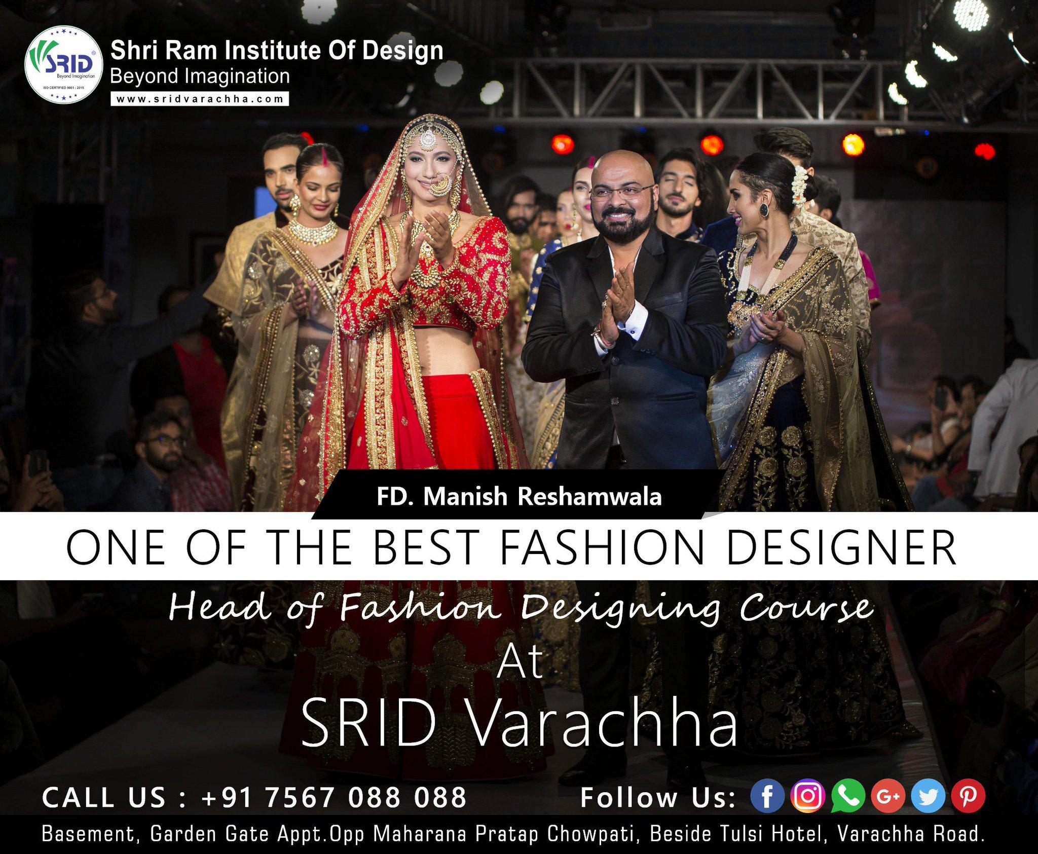 Srid Varachha On Twitter Admission Fashion Fashionista Fashiondesign Myfashion Drawing Design Indianfashion Interiors Styling Styles Stylemepretty Streetstyle Instastyle Interiordesign Homedecor Vastushastra Followforfollow