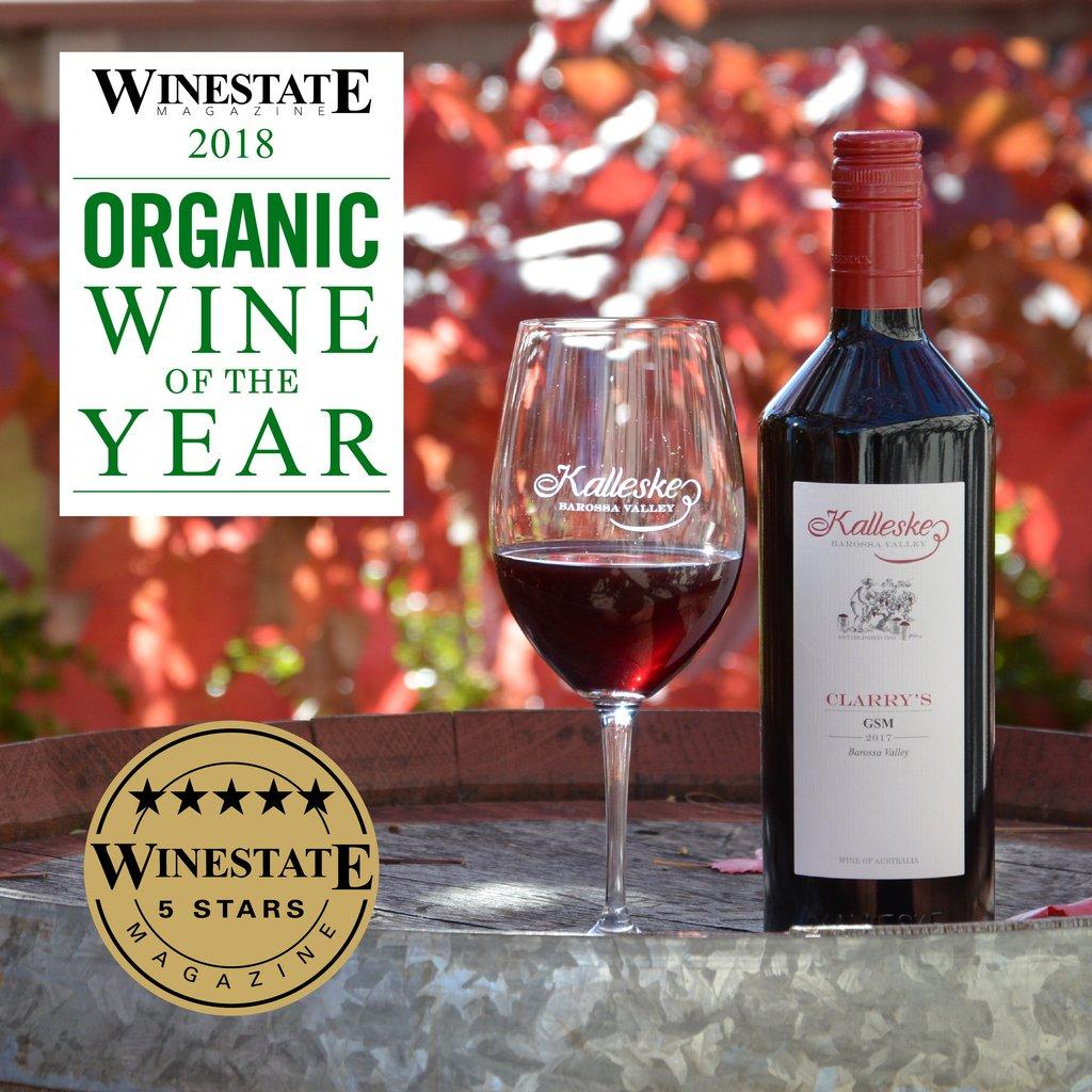 Winestate Magazine (@WinestateEd) | Twitter