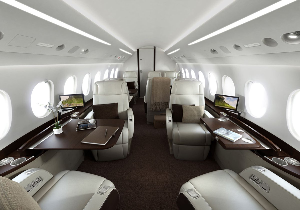 Whether for leisure or #business, see why #privatejet travel is superior to business &amp; first class - enquire  http:// bit.ly/2rS7QkI  &nbsp;     #London #Paris #Geneva #luxury<br>http://pic.twitter.com/H1nMx5ZTl9