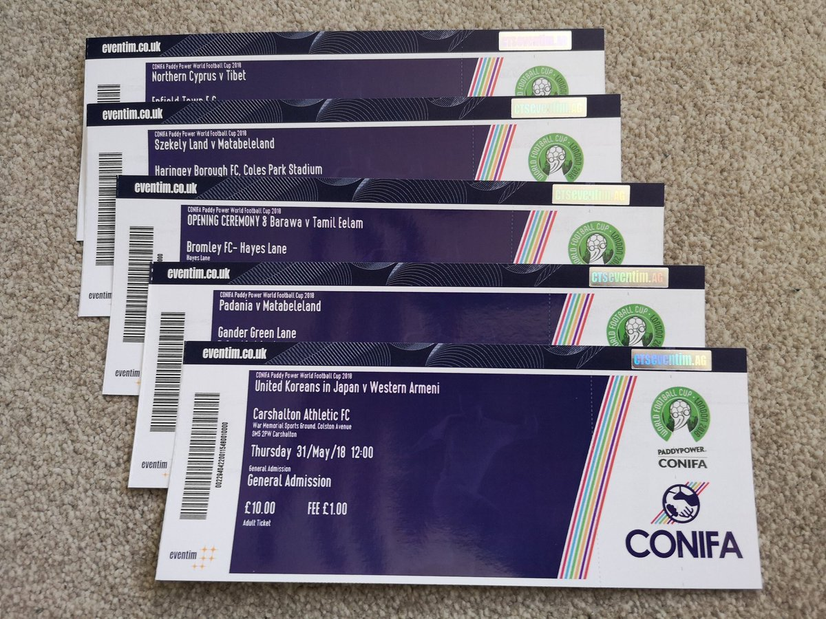 Great Conifa World Cup 2018 - DdeK0sEUwAApdAk  Best Photo Reference_932429 .jpg