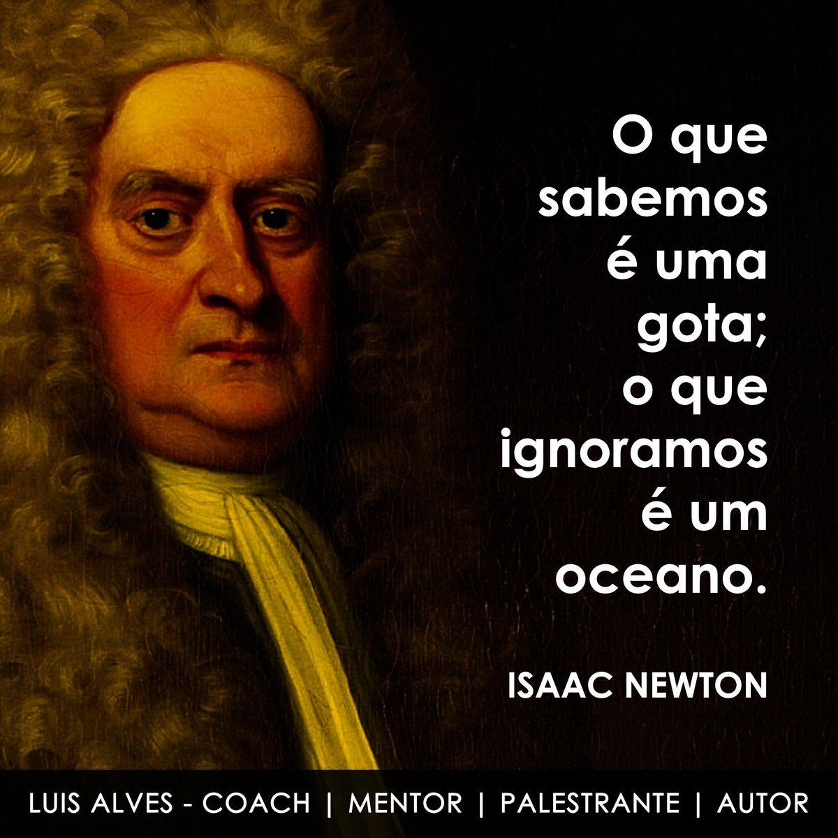 Luis Alves On Twitter Você Está Atento A às Lições Da