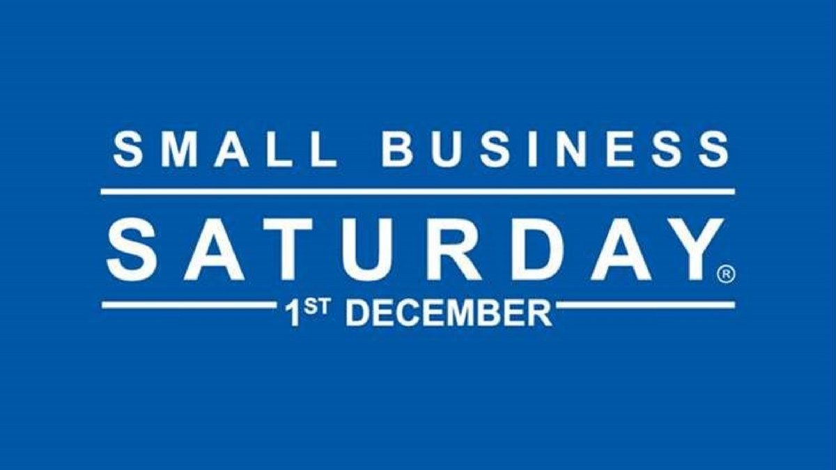 #SmallBizSat has grown from a grass-roots campaign encouraging consumers to shop local, into an annual event that has reached millions and raises awareness of the crucial importance of small businesses. Find out more> bit.ly/2GurneX @SmallBizSatUK #BSHelpline