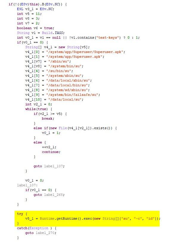 Sforum - Trang thông tin công nghệ mới nhất DdeNMLiV4AE_1xC Ứng dụng Facebook đòi quyền root, Mark lại muốn làm gì nữa đây?