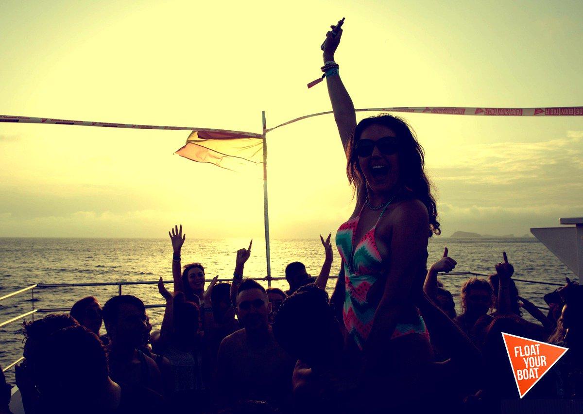 FYB_Ibiza photo