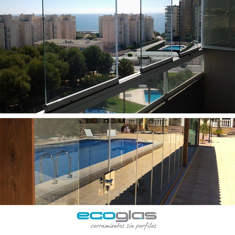Ecoglas On Twitter No Tengas Dudas En Ecoglas Estamos