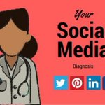 Diagnosing Why Your #SocialMedia #LeadGeneration Results Are So Poor by @tonyrestell via @Social_Hire https://t.co/ODKCVDYvRd