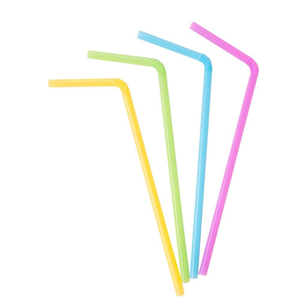 Картинки для детей трубочка для сока