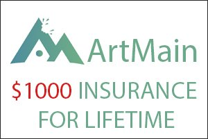 Image for ARTMAIN.NET has added Golden Insurance!