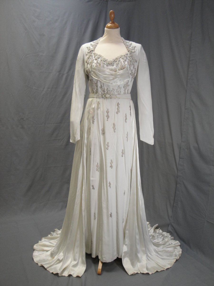 Ulsterfolk Transport On Twitter What Style Of Weddingdress Do You