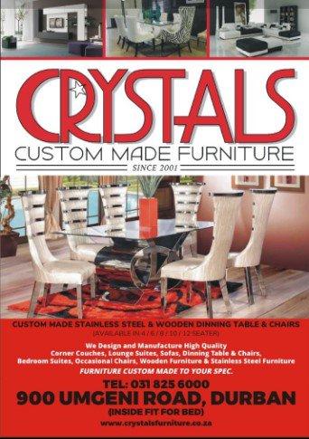 Crystal Furniture Showroom Special Twitter 24hi3pxd8c