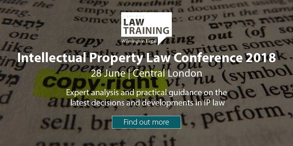 Central Law Training on Twitter: