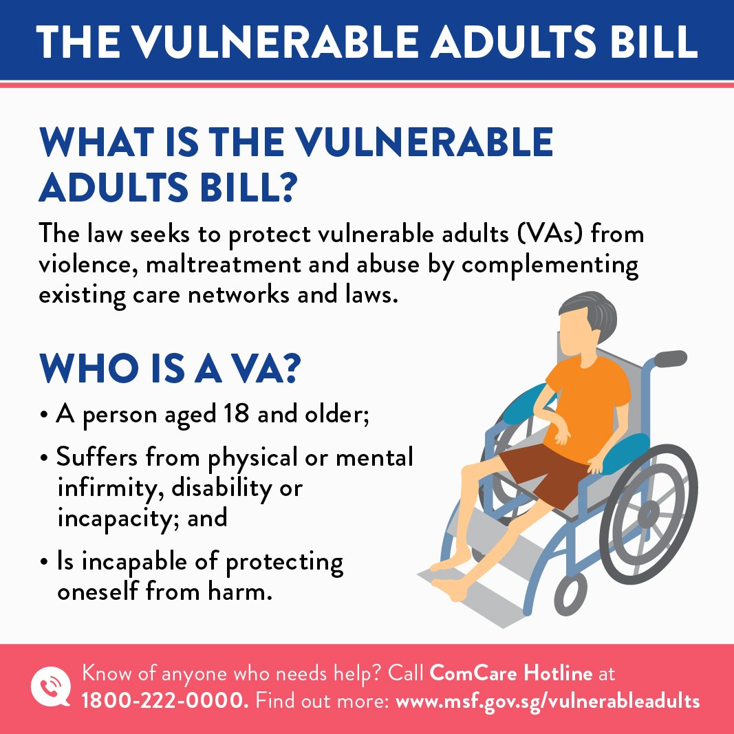 https://www.msf.gov.sg/media-room/Pages/Strengthening-the-Protection-of-Vulnerable- Adults.aspx …pic.twitter.com/mZ6rchjwL2