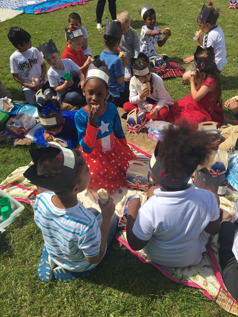 a picnic i have enjoyed essay