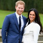 Crystal Thompson will be in the draw on Tuesday for a $200 @LacombeFord Gift Card. And the Gift Card can also be used at @LANDAutoCenter on Highway 12 in Lacombe. The Friday Question of the Day: Tomorrow it's The Royal Wedding for Prince Harry & Meghan. WOW! or WHATEVER?