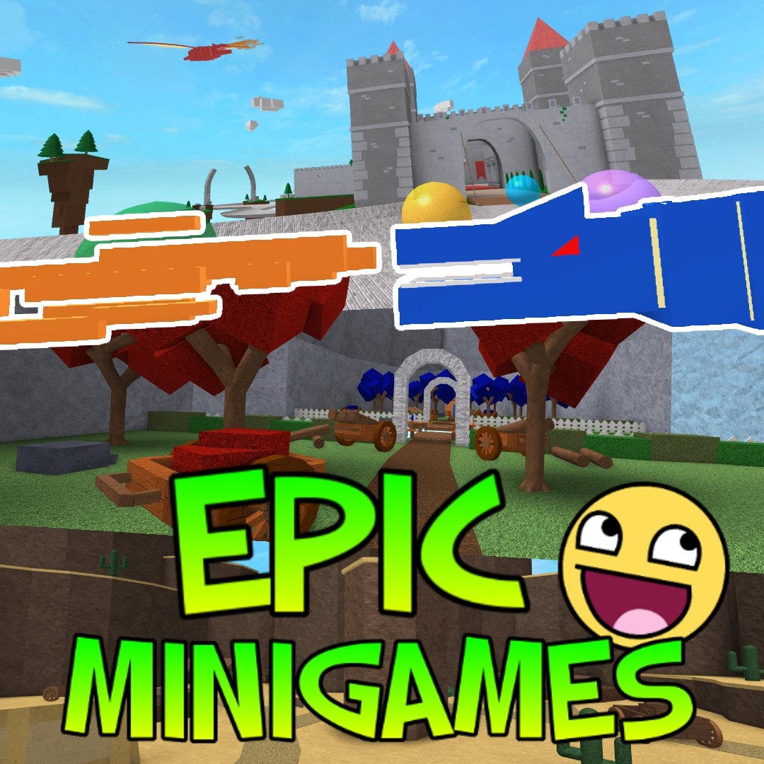 codes  roblox epic minigame  twitter  robux