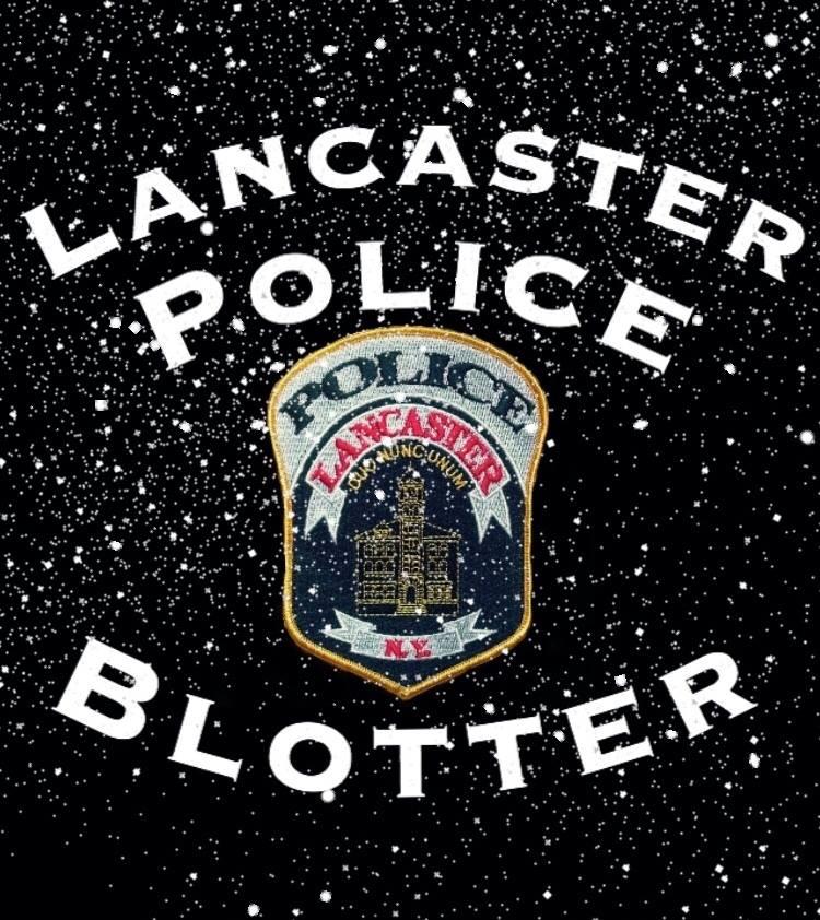 LancasterPD1 photo