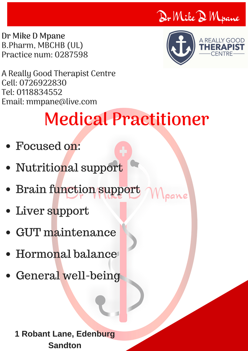 in other words combining nutritional medicine such as a good diet and pharmaceutical medicine doctor areallygoodtherapistcentre medicine nutrition
