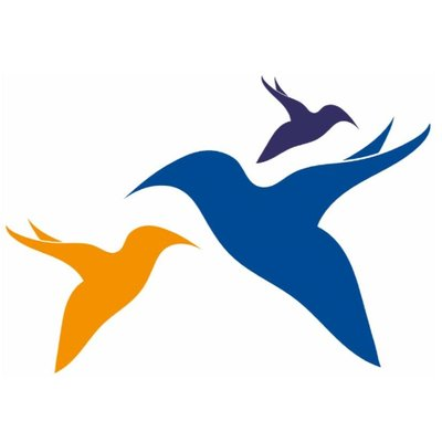 Bluebird On Twitter Your Pa Is A Phone Call Or Email Away And Can Undertake Most Tasks That In House Secretary Does For You