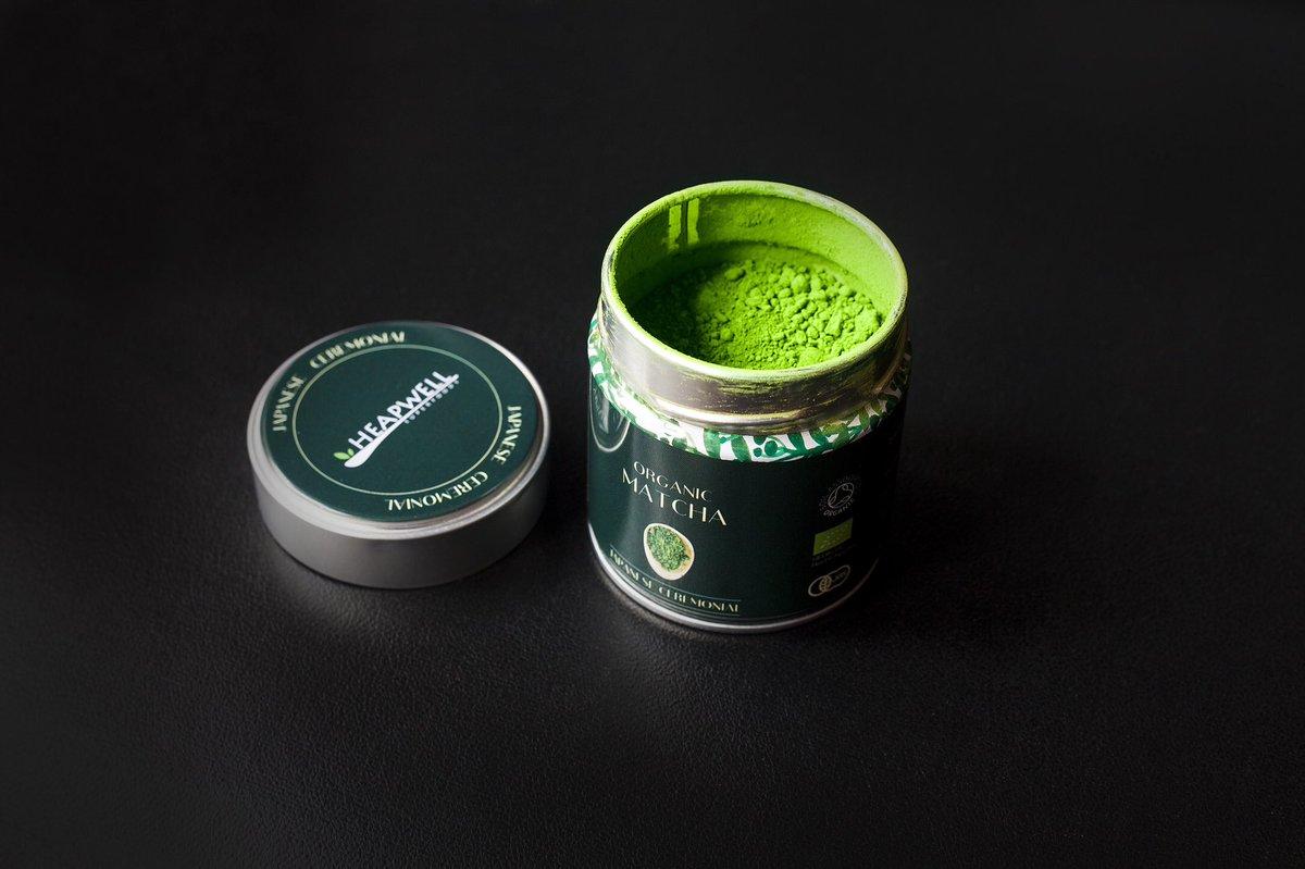 50% off Use Code INSTA50 at checkout   https://www. heapwell.co.uk/shop/?Page_ID= 3610&amp;refpid=52375&amp;id=700580 &nbsp; …   RT to win Free #Matcha  #London #MatchaTea #healthyfood #vegetarian #Organic #Vegan #veganlife #Japan #greentea #veganhour #vegancooking #Food #vegansnacks #tea #recipe #yoga #抹茶<br>http://pic.twitter.com/pisFkJ1SK4