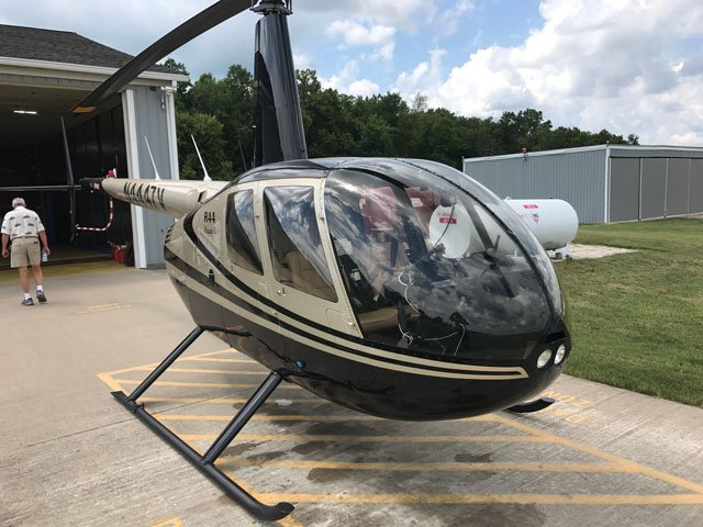 https://www. aso.com/listings/spec/ ViewAd.aspx?id=173833&amp;utm_source=twitter_aso &nbsp; …  Weekly Featured ad #2009 Robinson R44 Raven II #AircraftForSale – 05/18/18 <br>http://pic.twitter.com/vWySrn90ZD
