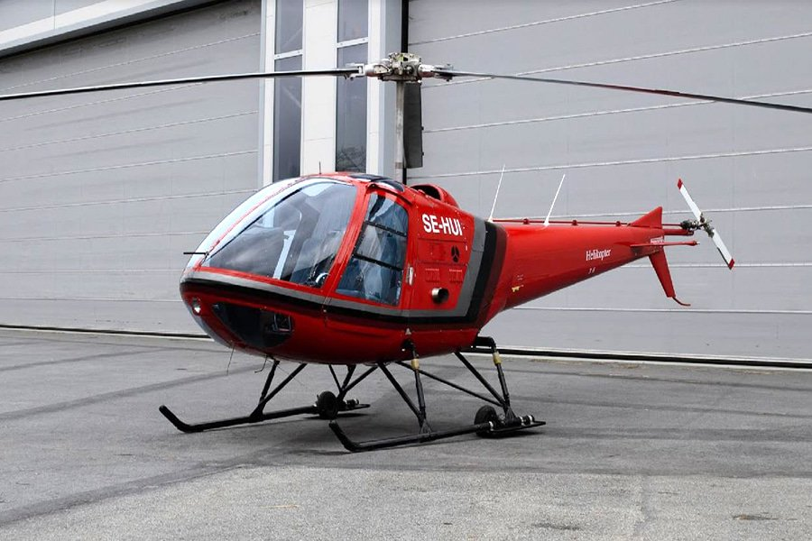 https://www. aso.com/listings/spec/ ViewAd.aspx?id=174154&amp;utm_source=twitter_aso &nbsp; …  Weekly Featured ad #1976 Enstrom 280C #AircraftForSale – 05/18/18 <br>http://pic.twitter.com/u3Kg7XnOXa