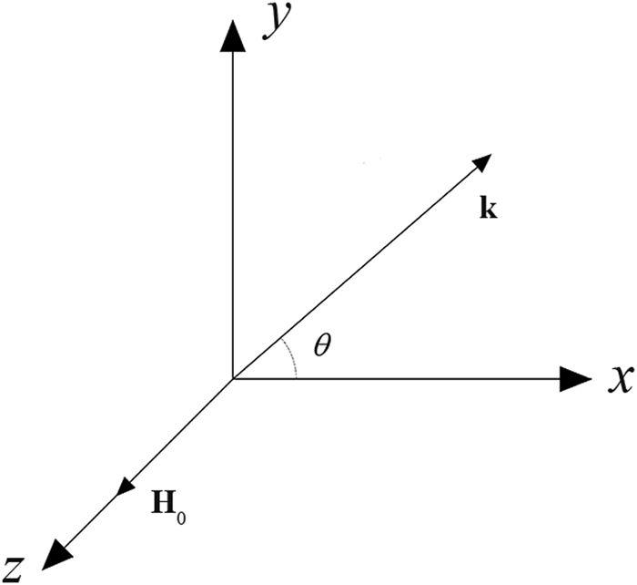 ebook The Discrete Nonlinear Schrödinger Equation: Mathematical Analysis, Numerical Computations