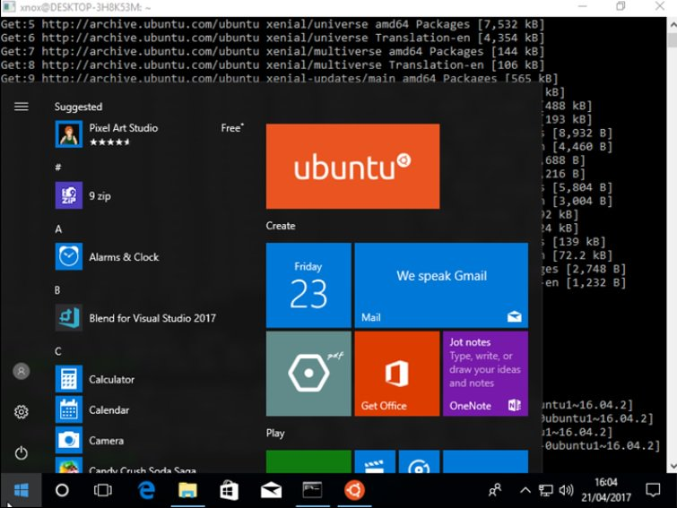 download Terre,