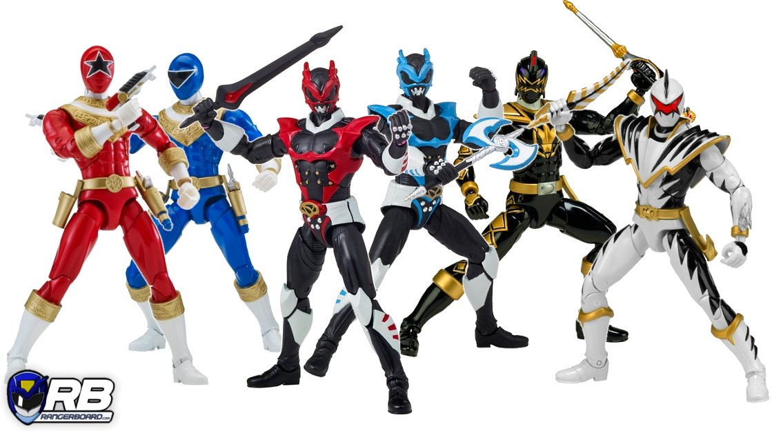 Rangerboard Com On Twitter In The Uk They Re Exclusive To Smyths