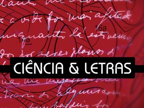 #Comunicação #Mídia e #Saúde são temas do Ciência & Letras do  nes@CanalSaudeta terça (22/5), às 11h https://t.co/S1VYLsQodC