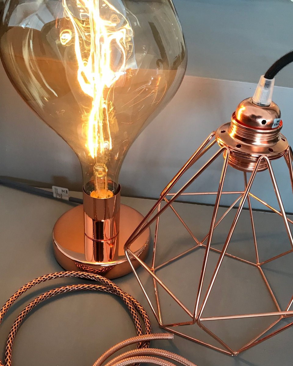 willie duggan lighting. New #collection Of Willie Duggan Edit. Samples Finally Arriving For Quality Checks. Loving This Style. The Copper Covered Cables Are Just Incredible. Lighting