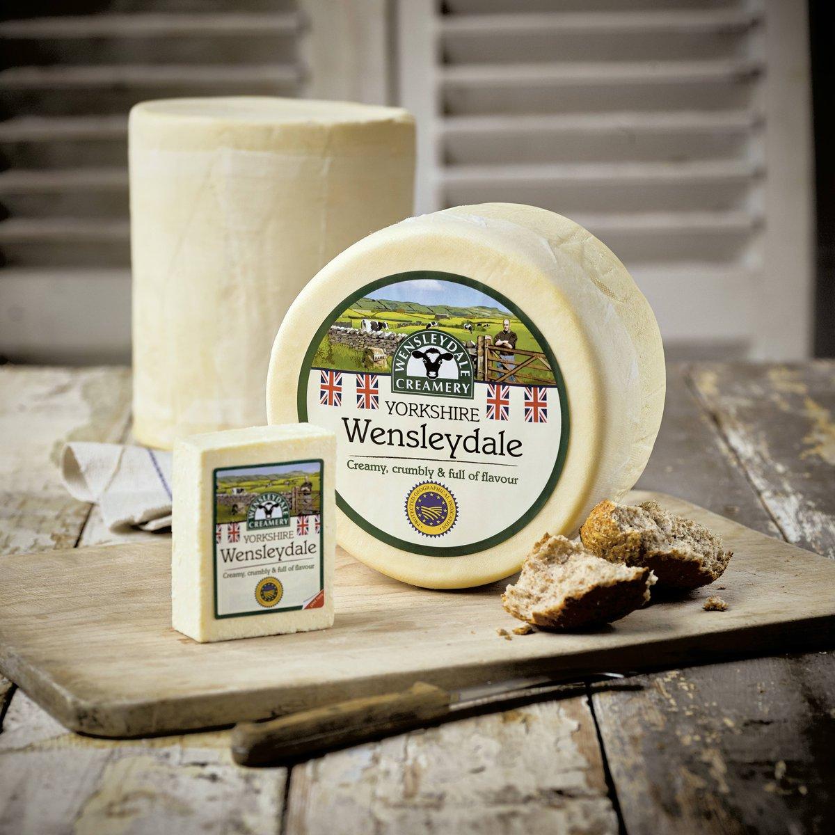 British Cheese Award on Twitter: