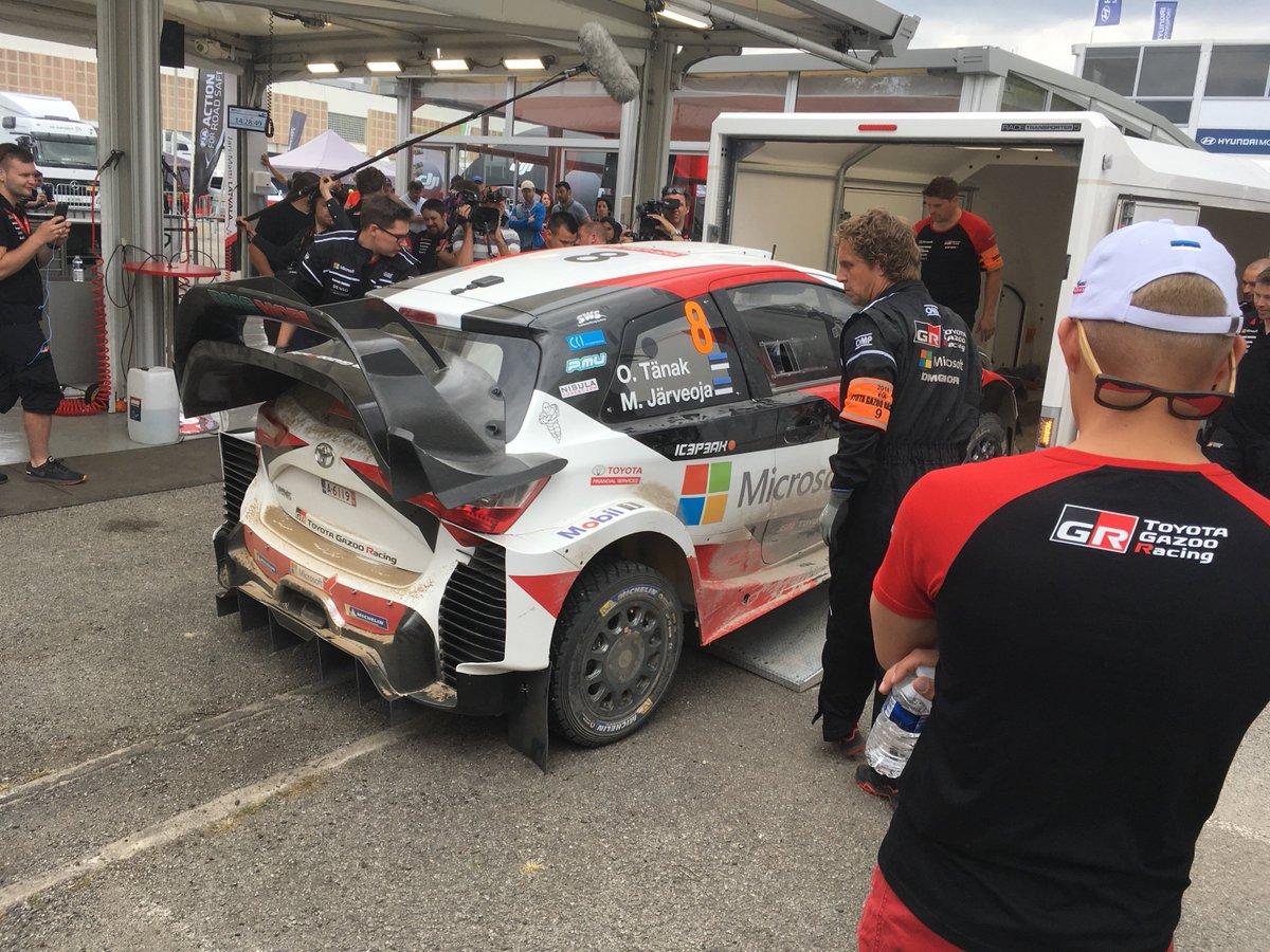 Rally de Portugal 2018 - Página 2 DdfBBHxV0AAFe-D