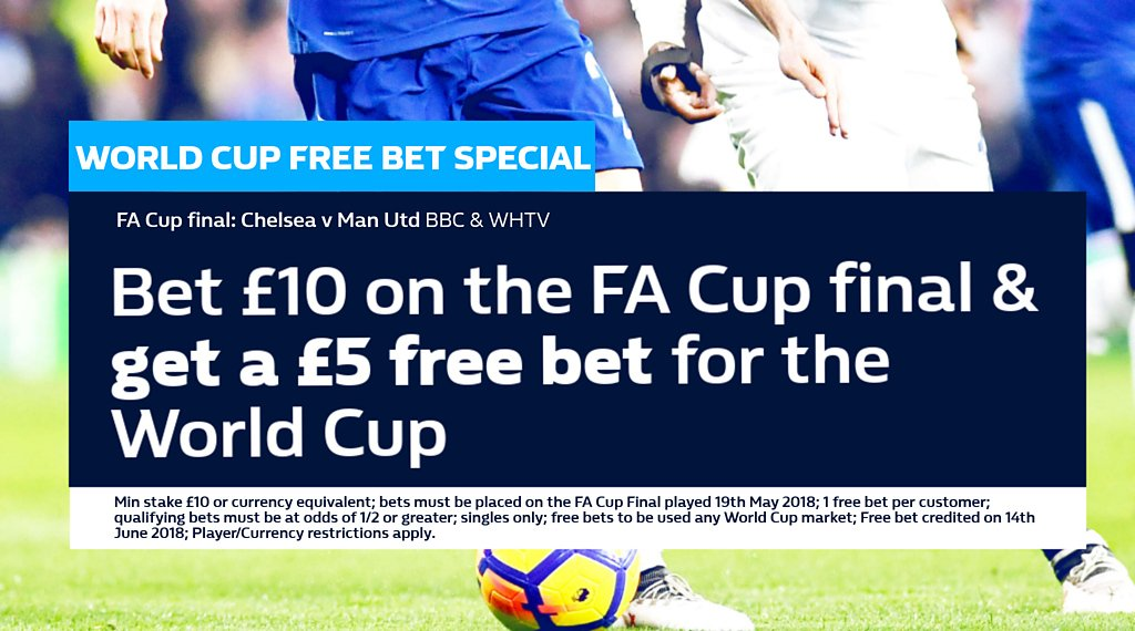 Fa cup betting tomorrow world nba sports betting odds