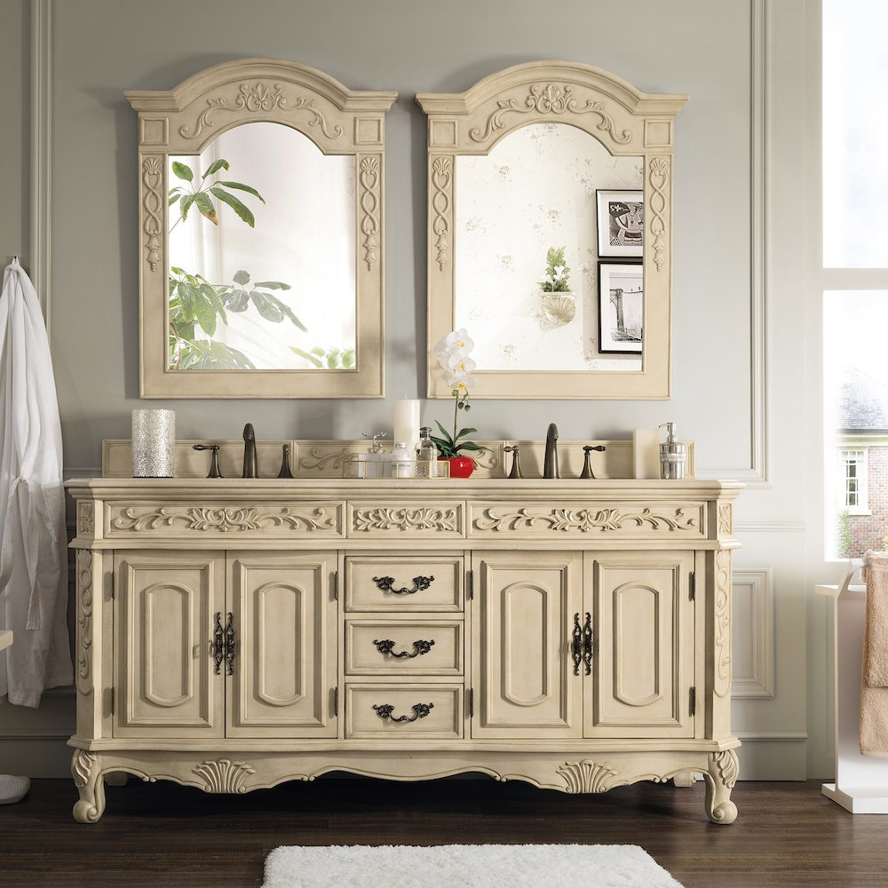 H D O C (@HDOCVANITY) | Twitter Home Design Outlet Center on home window grill designs, beauty outlet center, bathroom design home depot center, home design center miami, my design center, home design outlet miami, homeowners design center, lighting outlet center,