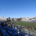 Image for the Tweet beginning: 野球場としての川崎球場行ってみたかったなぁ。 厳密に言えば一応あるんだけど小さい頃なので覚えていないw