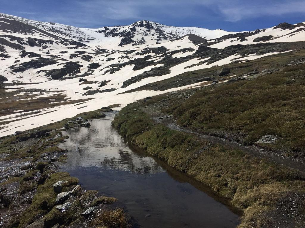 Amig At S Sierra Nevada On Twitter Feliz Fin De Semana Amig At S