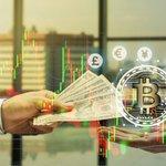.@HSBC performs 'world's first #finance transaction using #blockchain tech' https://t.co/45nmkYHfiD