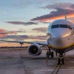 .@Ryanair flies to @awscloud for #MachineLearning support   https://t.co/WA5jfvsPE7