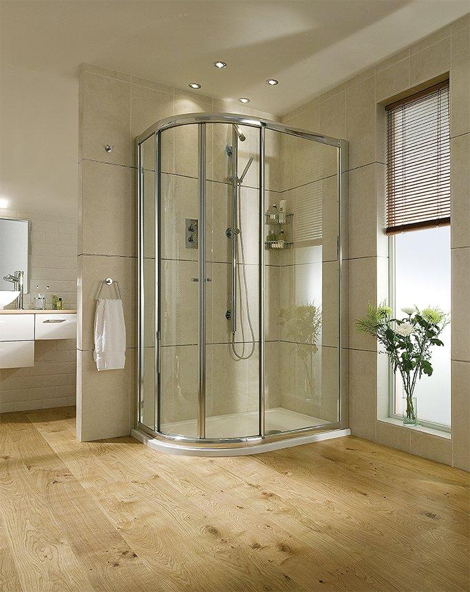 Aqata Showers on Twitter: \