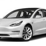 .@IIHS_autosafety reveals @TheTeslaModel3 #test results https://t.co/D9urIEcR1D